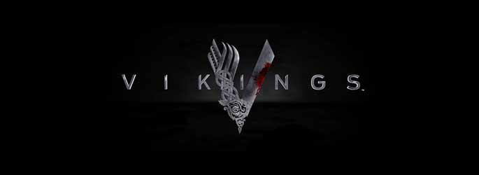 Quatre nouveaux acteurs pour la saison 3 de Vikings