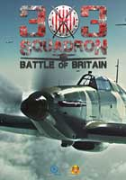 303 Squadron : Battle of Britain