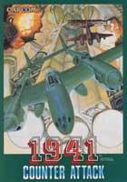 1941 : Counter Attack