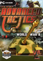 Advanced Tactics : World War II