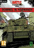 BBC Battle Academy : Rommel in Normandy