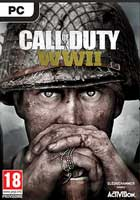 Test de Call of Duty WW2