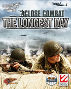 Close Combat : The Longest Day