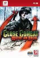Close Combat : Wacht am Rhein