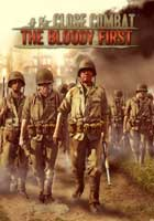 Close Combat : The Bloody First