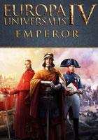 Europa Universalis IV : Emperor