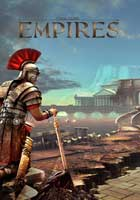 Field of Glory : Empires