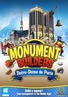 145b0c28695c3 Monument Builders   Notre-Dame de Paris sur HistoriaGames