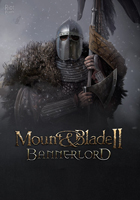 Mount & Blade : Bannerlord