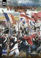 Scourge of War : Waterloo