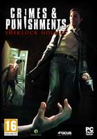 Crimes and Punishments�: Sherlock Holmes