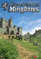 Stronghold : Kingdoms