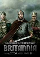 Total War : Thrones of Britannia