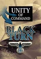 Unity of Command : Black Turn (DLC)