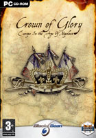 Crown of glory