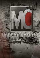 Company of Heroes : Modern Combat