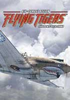 Flying Tigers : Shadows Over China
