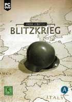 Order of Battle WWII: Blitzkrieg et Sandstorm