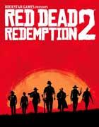 Red Redemption 2