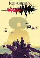 Rising Storm 2 : Vietnam