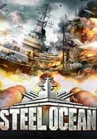 Steel Ocean