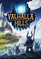 Valhalla Hills : Definitive Edition