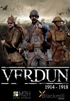 Verdun
