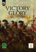 Victory and Glory : Napoleon