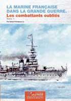 La Marine française dans la Grande Guerre
