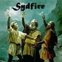 Sydfire