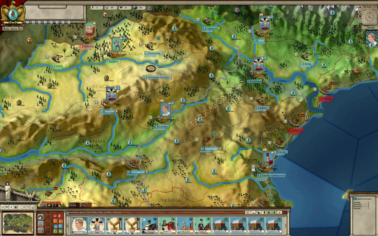 Historiagames - Actualit U00e9