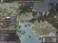 Hearts of Iron III : Their Finest Hour
