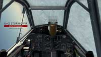 IL-2 Sturmovik : Battle of Stalingrad