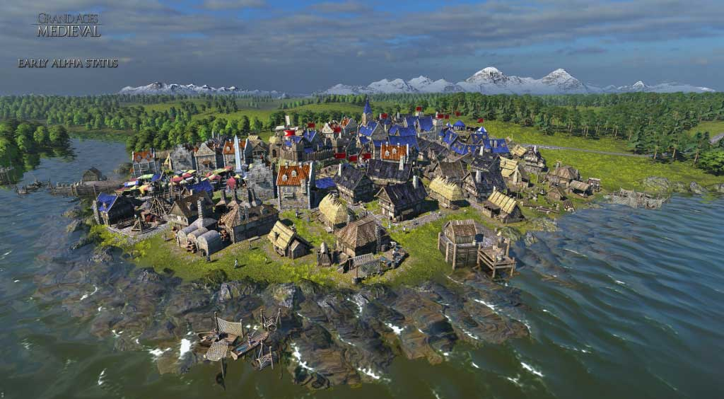 Age of Empires 3 Expansion Mac