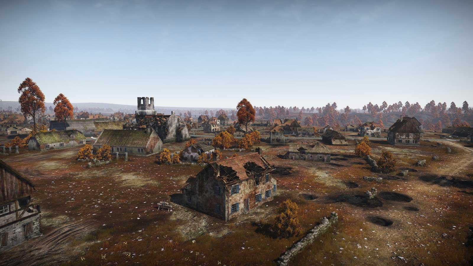 War thunder gameplay bomberman 64