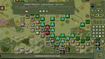 The Operational Art of War IV