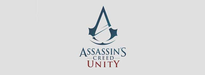 Assassin's Creed Unity en gameplay