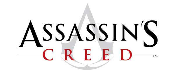 Pas d'Assassin's Creed en 2016 ?