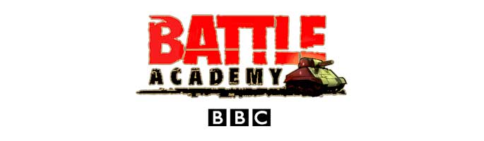 Patch 2.05 pour Battle Academy