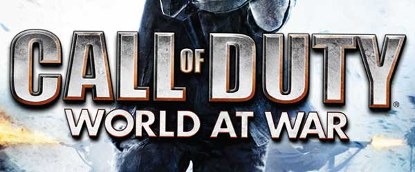 Call of Duty : World At War 2 en 2015 ?