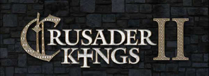 Patch 1.6 pour Crusader Kings 2