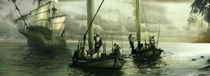 test d u0026 39 expeditions   conquistador sur historiagames