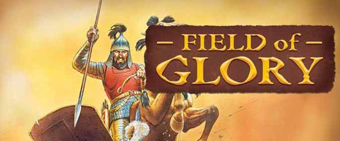 Patch 1.8.1 pour Field of Glory