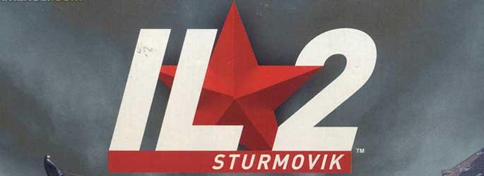 Premières images de IL-2 Sturmovik : Battle of Stalingrad