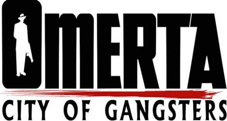 Une démo pour Omerta City of Gangsters