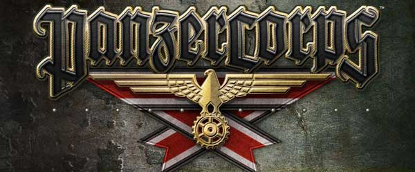 Trailer pour Panzer Corps Grand Campaigns Mega Pack