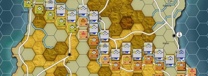 Par aymdef | piercing fortress europa | deuxième guerre mondiale | pc