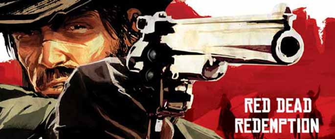 Red Dead Redemption 2 fuité... par Ubisoft !
