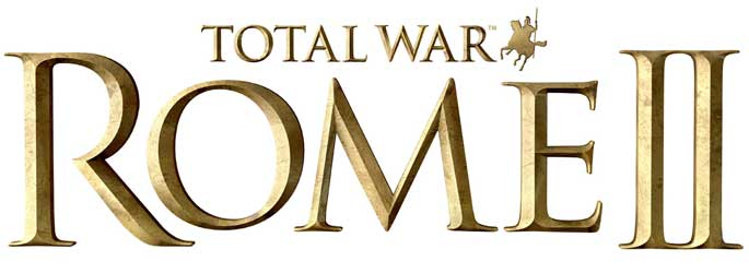Total War : Rome II sortira sur Mac