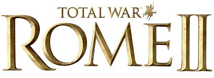 Trailer pour TW : ROME II - Imperator Augustus Campaign Pack